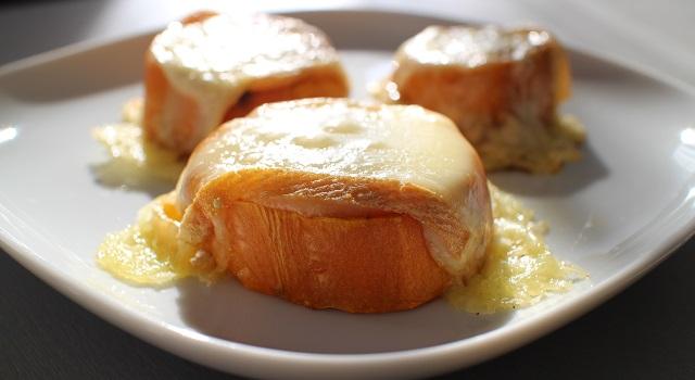 servir-la-raclette-sans-appareil-raclette-de-patate-douce