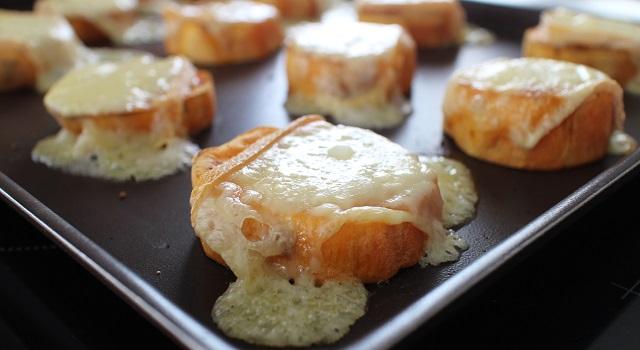 cuire-la-raclette-au-four-raclette-sans-appareil-raclette-de-patate-douce