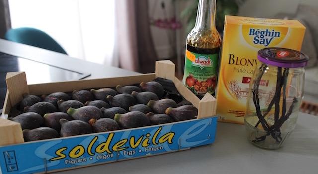 ingredients-confiture-de-figues-a-la-vanille