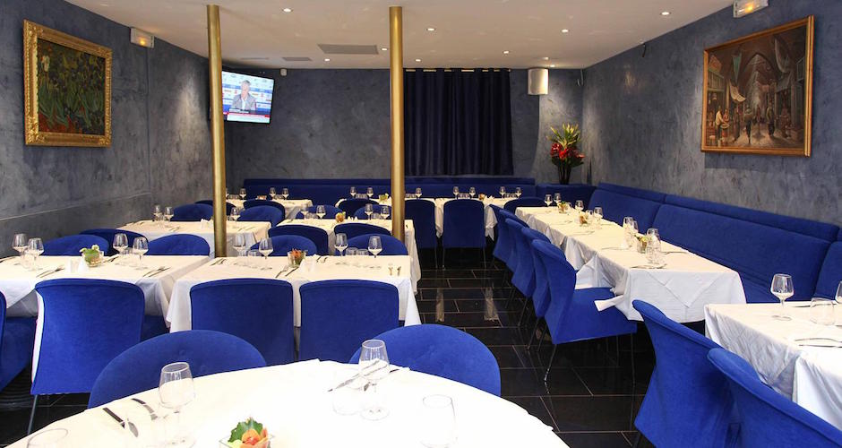 salle-restaurant-traditionnel-restaurant-guylas-cuisine-perse-a-paris
