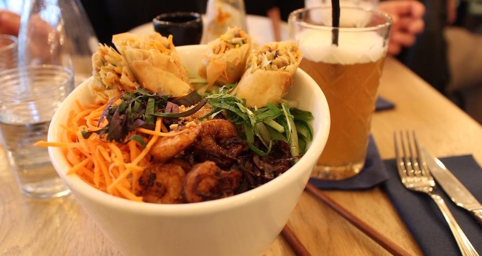 bo-bun-restaurant-goku-le-roi-du-metissage-asiatique