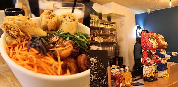 diner-au-restaurant-goku-le-roi-du-metissage-asiatique