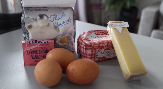 ingredients-madeleines-au-beaufort-aop