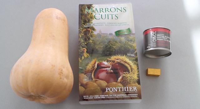 ingredients-veloute-de-butternut-aux-marrons