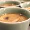 recette-soupe-de-miso-blanc