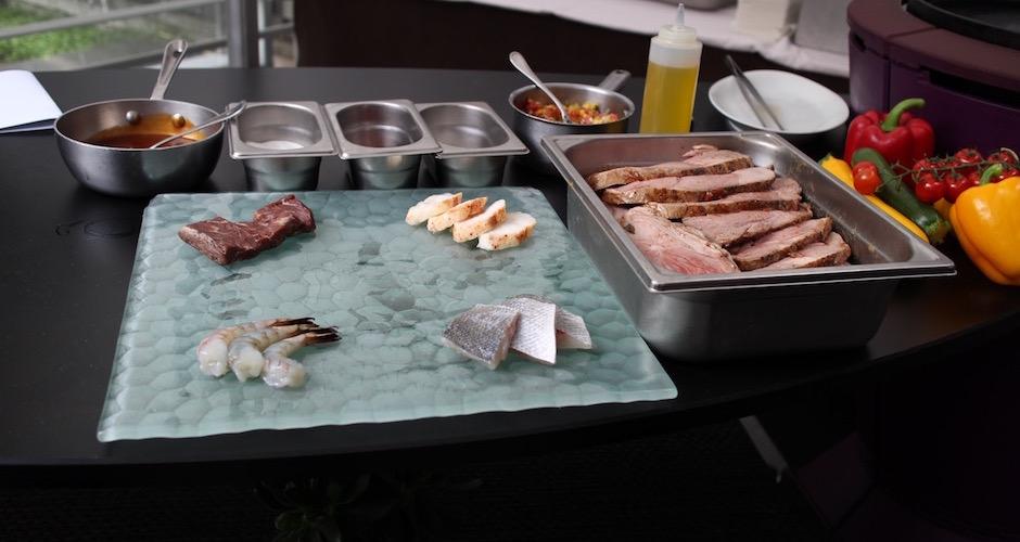 barbecue-de-luxe-brunch-de-princesse-au-fouquets-barriere