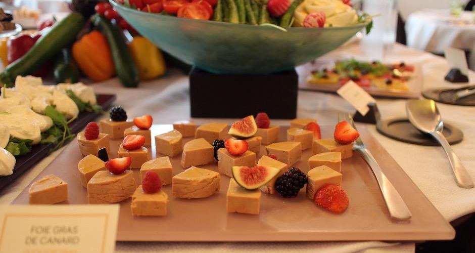 foie-gras-brunch-de-princesse-au-fouquets-barriere