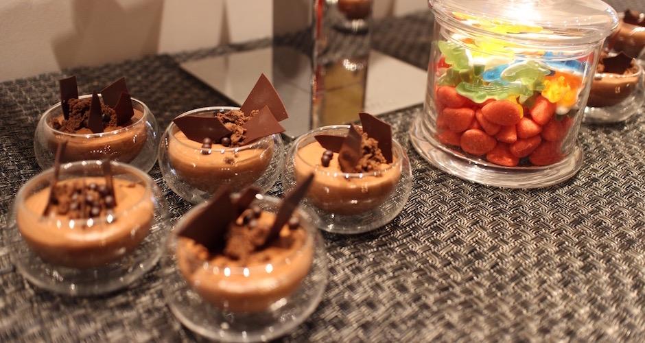 mousse-au-chocolat-brunch-de-princesse-au-fouquets-barriere