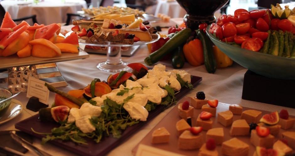 mozzarella-brunch-de-princesse-au-fouquets-barriere