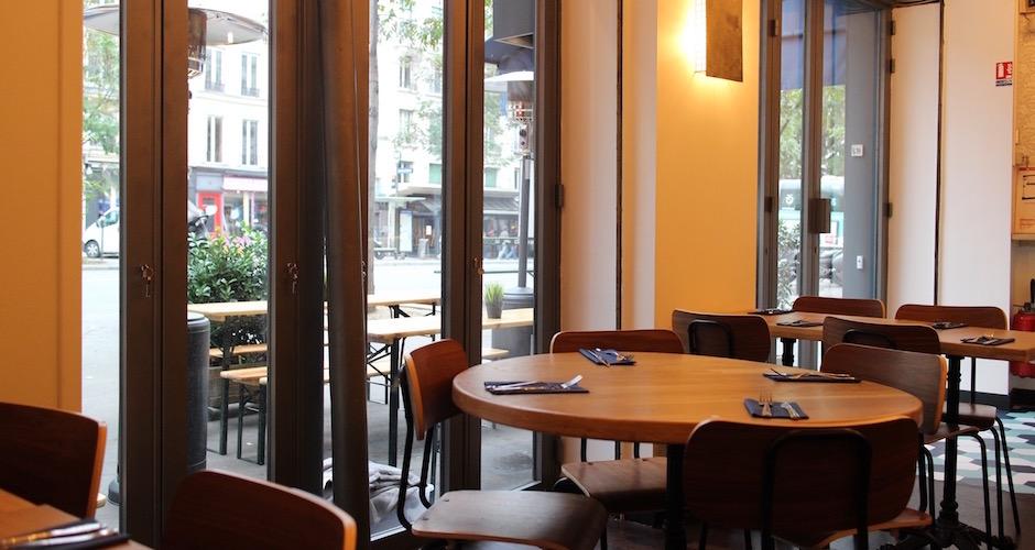 salle-du-restaurant-goku-le-roi-du-metissage-asiatique