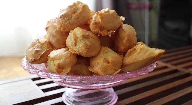 servir-les-madeleines-madeleines-au-beaufort-aop