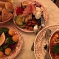 diner-convivial-restaurant-gemini-litalie-decomplexee