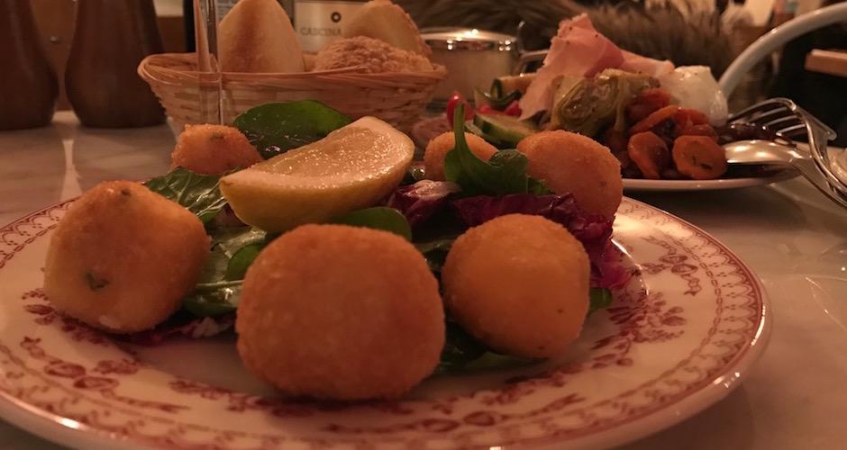 beignets-de-mozzarella-restaurant-gemini-litalie-decomplexee