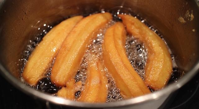cuire-a-la-casserole-la-montagne-de-churros