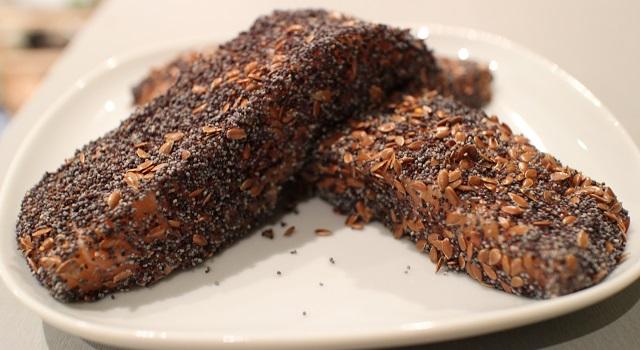 enrober-le-saumon-de-graines-healthy-saumon-pavot-graines-de-lin-patate-douce