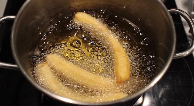 frire-les-churros-la-montagne-de-churros