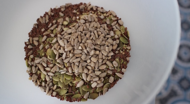graines-de-tournesol-granola-cru-de-cajou