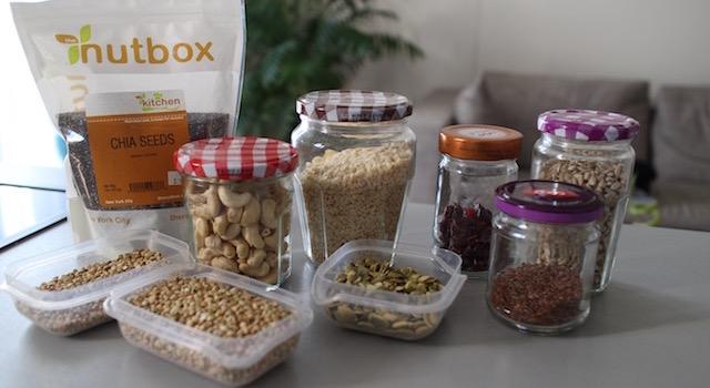 ingredients-granola-cru-de-cajou