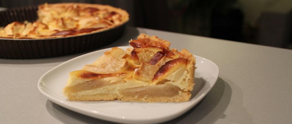 recette-tarte-aux-pommes-de-chef