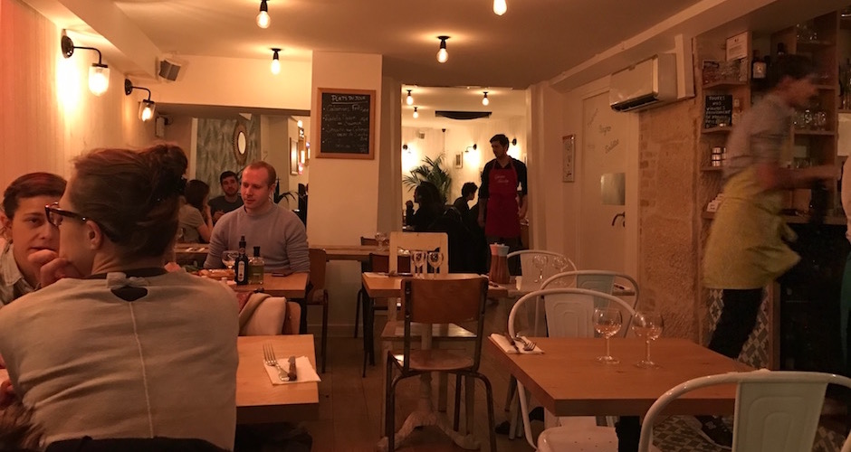 salle-deco-moderne-restaurant-gemini-litalie-decomplexee