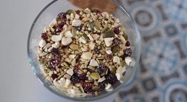 stocker-les-graines-granola-cru-de-cajou