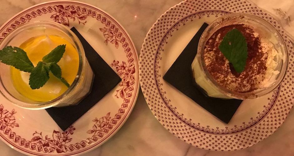 tiramisu-classique-et-tiramisu-citron-restaurant-gemini-litalie-decomplexee