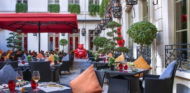 interview - buddha-bar-hotel-paris-5-etoiles-et-start-up.jpg