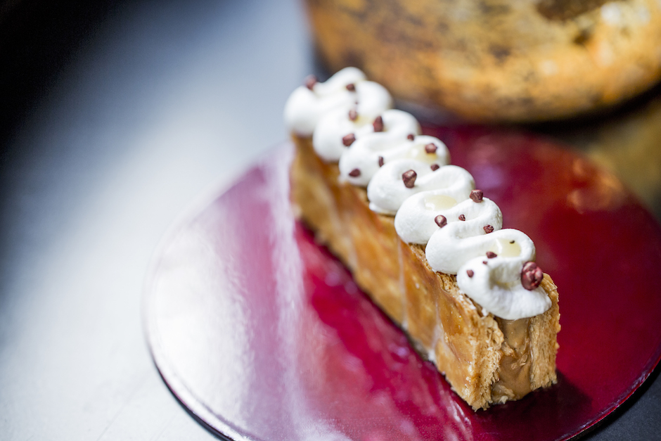 patisserie afternoon tea - buddha-bar-hotel-paris-5-etoiles-et-start-up