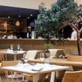 ERH salle restaurant