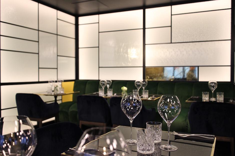 salle les foodies paris