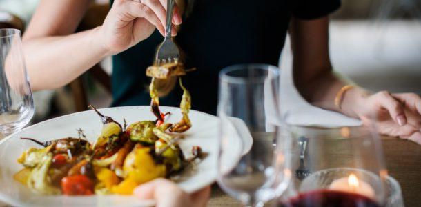 repas - Tendances food de quoi va-t-on parler en 2019?