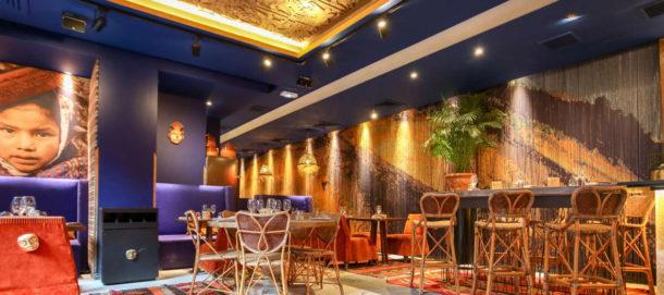 restaurant-inka-un-voyage-gustatif