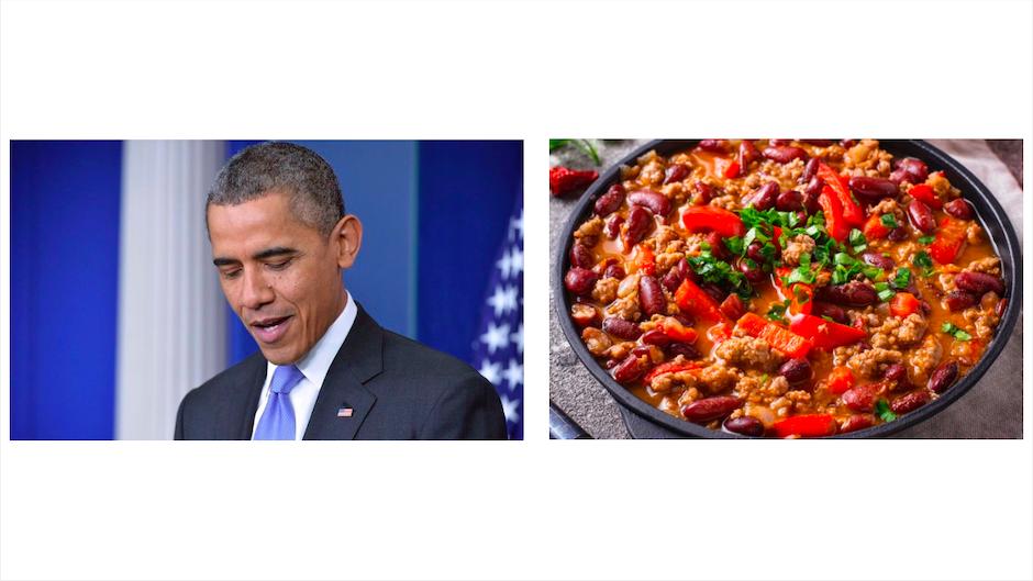 le-chili-con-carne-de-Barack-Obama