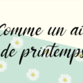 comme-un-air-de-printemps