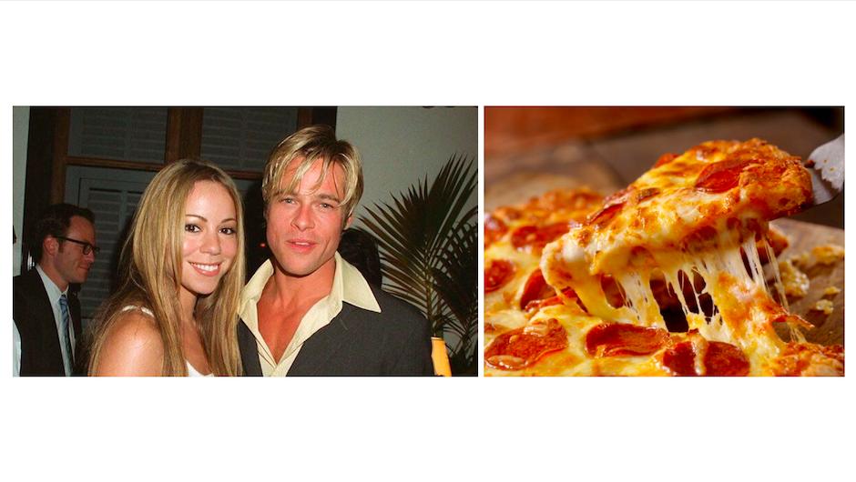 les-pizzas-de-mariah-carey-et-brad-pitt