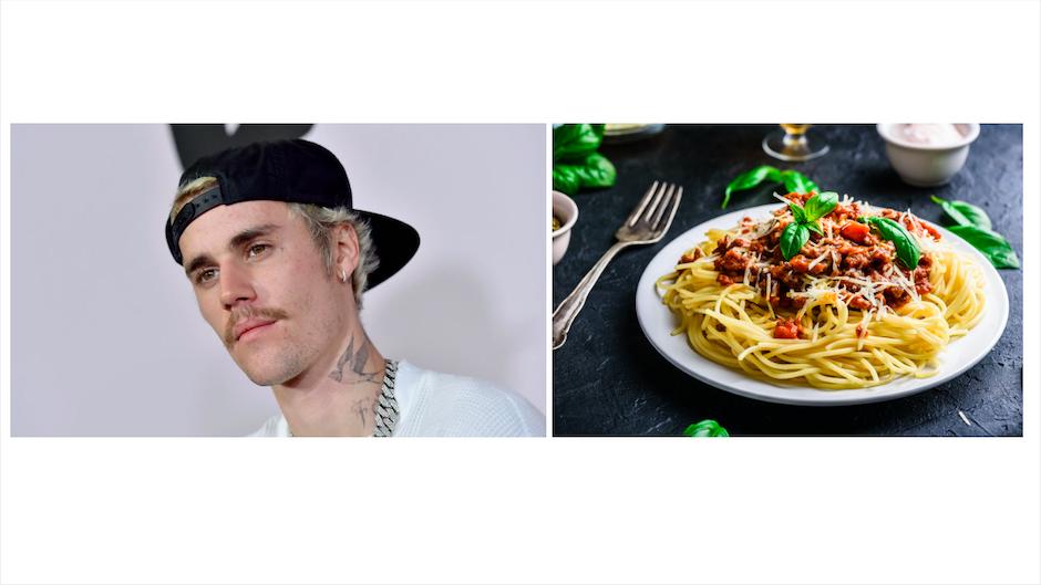 les-spaghettis-bolognaise-de-justin-bieber