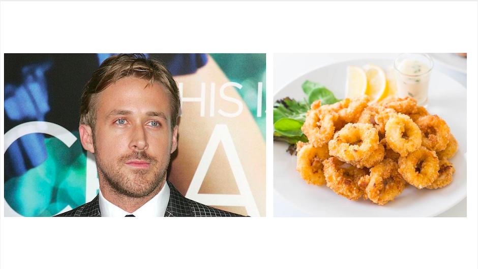 rayan-gosling-et-ses-calamars-frits