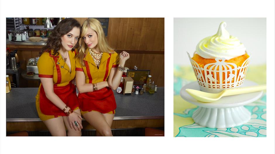 2-broke-girls-et-ses-cupcakes