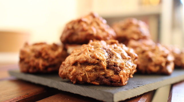 cookies-choco-thini-tadam-trop-bons-les-cookies
