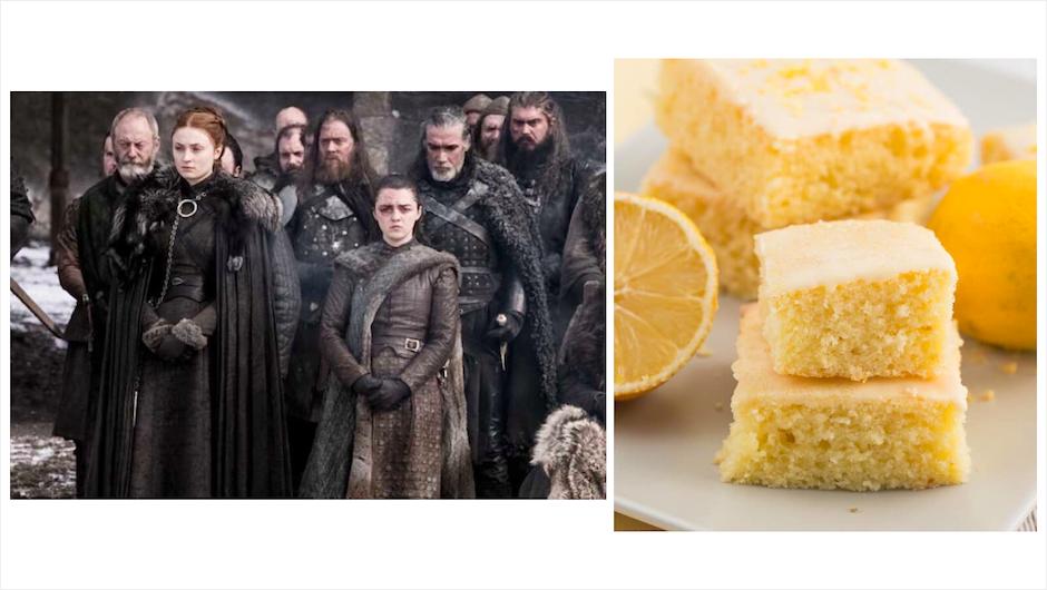 game-of-thrones-et-son-lemon-cake