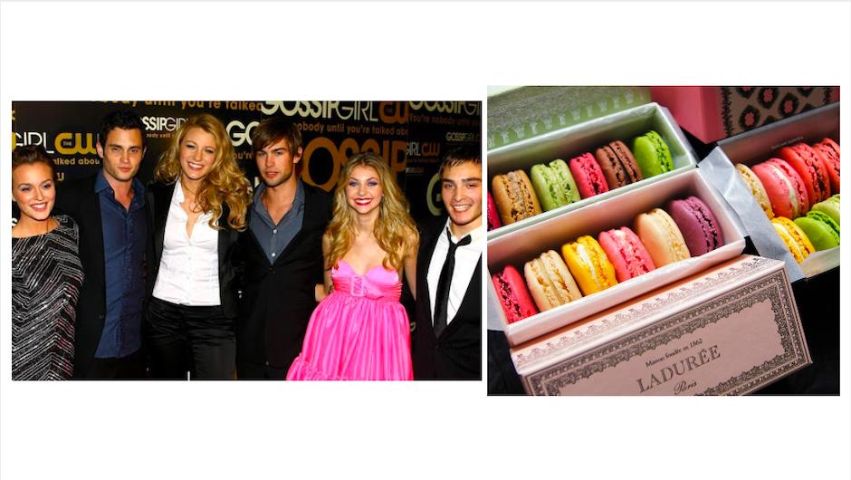 gossip-girl-et-ses-macarons-laduree