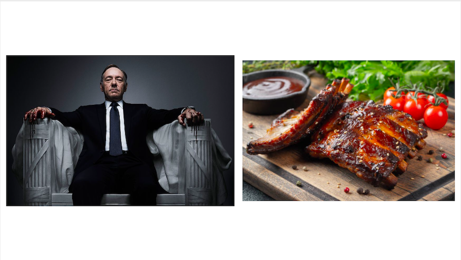 house-of-cards-et-ses-ribs