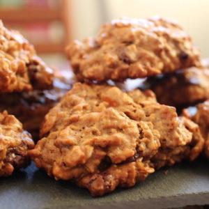 cookies-choco-thini