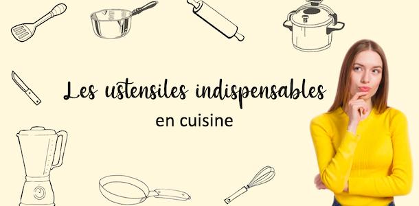 ustensiles-indispensables-en-cuisine