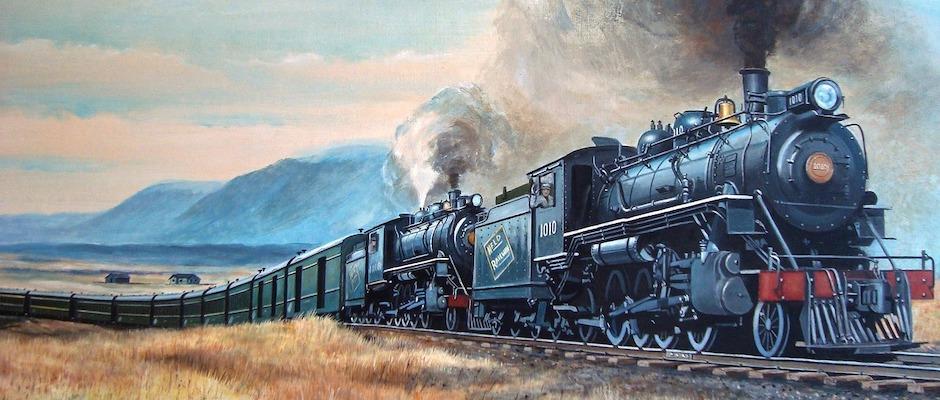 peinture-de-train